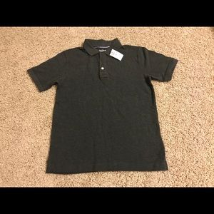 Brand new with tag Gap top size 12